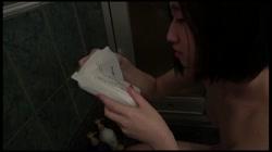 【モ無 初撮り】リナちゃん18歳 下の毛未処理のアソコに電マでガチイキ‼過去最高のキツマンにジャストミート‼ - 無料アダルト動画付き(サンプル動画) サンプル画像8