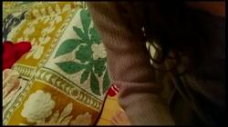3本立て【個人】借金逃した行方を眩ました若妻の秘蔵動画旅館に呼び出して犯すなど - 無料アダルト動画付き(サンプル動画) サンプル画像12