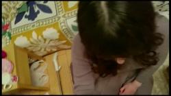 3本立て【個人】借金逃した行方を眩ました若妻の秘蔵動画旅館に呼び出して犯すなど - 無料アダルト動画付き(サンプル動画) サンプル画像4