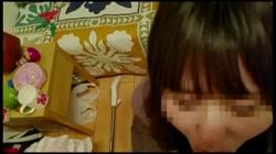 3本立て【個人】借金逃した行方を眩ました若妻の秘蔵動画旅館に呼び出して犯すなど - 無料アダルト動画付き(サンプル動画) サンプル画像5