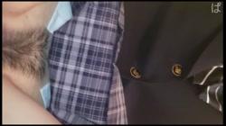 【個撮】県立普通科②高身長ギャル。嫌がっても敏感な狭いまんこに3回戦 - 無料アダルト動画付き(サンプル動画) サンプル画像5
