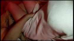 【個人】肉付きのよい若妻、借金の代償のはずが快楽抗えず自ら2度目の他人棒を求める - 無料アダルト動画付き(サンプル動画) サンプル画像2