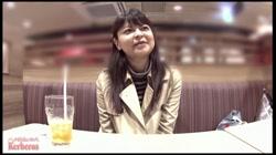 【無修正x個人撮影】人妻専門のデリヘルを利用してた時に、指名していた40代の沖縄系風俗嬢をみかけたのでそれをネタに脅してみたw - 無料アダルト動画付き(サンプル動画) サンプル画像0