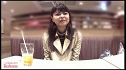 【無修正x個人撮影】人妻専門のデリヘルを利用してた時に、指名していた40代の沖縄系風俗嬢をみかけたのでそれをネタに脅してみたw - 無料アダルト動画付き(サンプル動画) サンプル画像1