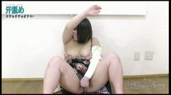 女体のしんぴ - 汗舐めクチュクチュオナニー みく サンプル画像5