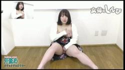 女体のしんぴ - 汗舐めクチュクチュオナニー みく サンプル画像8