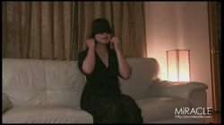 ある妹の異常性愛 ~お兄ちゃん、気持ちいいです~ 玲奈 - 無料アダルト動画付き(サンプル動画) サンプル画像