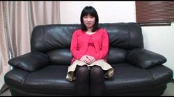 ティーン オブ ジャパン 日本の十代の娘 Vol.2 - 無料アダルト動画付き(サンプル動画) サンプル画像17