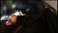 【無 個撮】石●さとみ似の激美女がひとり酒してたもんで声かけてハシゴ酒!3軒目はラブホで生ハメ撮りからの大量中出しっ!!最高の夜♡ - 無料アダルト動画付き(サンプル動画) サンプル画像0