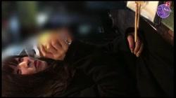 【無 個撮】石●さとみ似の激美女がひとり酒してたもんで声かけてハシゴ酒!3軒目はラブホで生ハメ撮りからの大量中出しっ!!最高の夜♡ - 無料アダルト動画付き(サンプル動画) サンプル画像4
