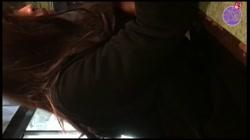 【無 個撮】石●さとみ似の激美女がひとり酒してたもんで声かけてハシゴ酒!3軒目はラブホで生ハメ撮りからの大量中出しっ!!最高の夜♡ - 無料アダルト動画付き(サンプル動画) サンプル画像5