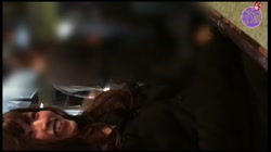 【無 個撮】石●さとみ似の激美女がひとり酒してたもんで声かけてハシゴ酒!3軒目はラブホで生ハメ撮りからの大量中出しっ!!最高の夜♡ - 無料アダルト動画付き(サンプル動画) サンプル画像6