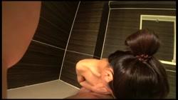 【再々再会】43歳の美乳スレンダーボディ奥様とハメ撮り!!今度はローションプレイでハメハメ!! - 無料アダルト動画付き(サンプル動画) サンプル画像10