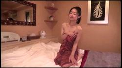 【再々再会】43歳の美乳スレンダーボディ奥様とハメ撮り!!今度はローションプレイでハメハメ!! - 無料アダルト動画付き(サンプル動画) サンプル画像13