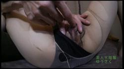 【個人撮影】ZIP「もっとしてぇッ!…あぁ、イイっ…!」40歳スベスベ美肌奥様を生肉棒でほじくり返す♂ サンプル画像5