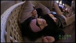 【個人撮影】ZIP「もっとしてぇッ!…あぁ、イイっ…!」40歳スベスベ美肌奥様を生肉棒でほじくり返す♂ サンプル画像9
