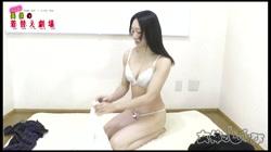 女体のしんぴ - ときめき美保の着替え劇場 若林美保 サンプル画像