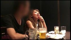 同窓会で久しぶりに再会した、昔好きだった同級生と二人で - 無料アダルト動画付き(サンプル動画) サンプル画像1
