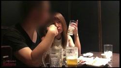 同窓会で久しぶりに再会した、昔好きだった同級生と二人で - 無料アダルト動画付き(サンプル動画) サンプル画像2