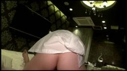 【無修正】オジサンちんぽを膣奥まで生挿入&ザーメン中出しまでされても地味に本気イキの制服美少女!! J●リフレ嬢:みくちゃん(18歳) ② - 無料アダルト動画付き(サンプル動画) サンプル画像17