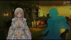 女騎士レティシア (加工あり) - 無料アダルト動画付き(サンプル動画) サンプル画像7