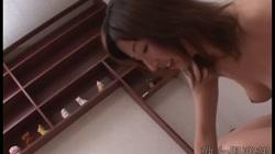 「スレンダーだけど胸はある美熟女」 相沢しずか - 無料アダルト動画付き(サンプル動画) サンプル画像7