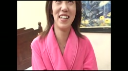 桜井彩 無修正動画「旦那に無視され浮気する30代の人妻」 - 無料アダルト動画付き(サンプル動画) サンプル画像4