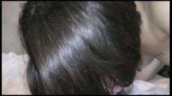 【個人撮影】みお25歳の素人女性★初めてのハメ撮り!感度抜群で電マや手マンで何度もイカされラストは中に出します! - 無料アダルト動画付き(サンプル動画) サンプル画像13