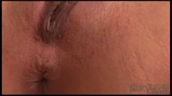 「スケベなお義母さん」前編 高坂保奈美 - 無料アダルト動画付き(サンプル動画) サンプル画像14