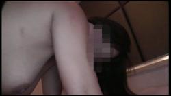 【ハメ撮り】爆乳人妻浮気現場で爆乳を振って快楽に犯され我を失った隙に大量の精液を中出し。 - 無料アダルト動画付き(サンプル動画) サンプル画像5