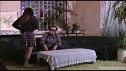 志摩伝説 女子校生SM 尿羞奴 - 無料アダルト動画付き(サンプル動画) サンプル画像