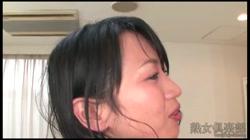 「美熟女だらけのマッサージ店」第2話 - 無料アダルト動画付き(サンプル動画) サンプル画像8