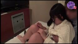 【無/個】経験人数2人!のメガネ萌えウブっ娘をホテルに連れ込んだら実はドスケベでダメぇ~と言いながら腰振りまくり!!メガネ射あり - 無料アダルト動画付き(サンプル動画) サンプル画像4
