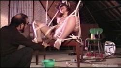 志摩伝説 「SMフェチ 肉尻奴隷」 - 無料アダルト動画付き(サンプル動画) サンプル画像15