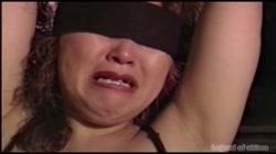 志摩伝説 「SMフェチ 肉尻奴隷」 - 無料アダルト動画付き(サンプル動画) サンプル画像2