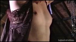 志摩伝説 「SMフェチ 肉尻奴隷」 - 無料アダルト動画付き(サンプル動画) サンプル画像5
