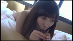 【個人撮影】このみ20歳 美形Fカップ巨乳おっとり女子大生に大量中出し - 無料アダルト動画付き(サンプル動画) サンプル画像