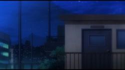 マスターピース THE ANIMATION 第1巻 (加工あり) サンプル画像11