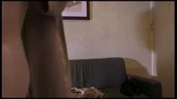 【個人撮影】みき30歳★イキやすい三十路のセクシーボディを責めまくり何回もイカせ、最後は中出しで決めます! サンプル画像4
