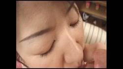 水原静香 無修正動画「複数プレイに憧れる人妻は意外に多い」 - 無料アダルト動画付き(サンプル動画) サンプル画像13