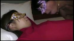 【個人撮影】28歳の褐色人妻が旦那に内緒で金の為だけに体を許す ② - 無料アダルト動画付き(サンプル動画) サンプル画像1