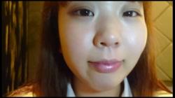 【個撮】女子剣道部♥大親友の長女とホテルで密会・可愛い過ぎてつい手を出してしまった誰にも言えない中出しセックス - 無料アダルト動画付き(サンプル動画) サンプル画像3
