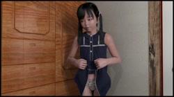 若菜ちゃんの初エッチ (加工あり) サンプル画像9