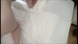 ☆色白美肌の敏感美少女が再登場♥よがりまくる姿に大興奮でタップリ中出し♥...で終わらず2発お願いしちゃいました♪ - 無料アダルト動画付き(サンプル動画) サンプル画像18