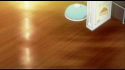 ばくあね 弟しぼっちゃうぞ! THE ANIMATION ディレクターズカット版 (加工あり) - 無料アダルト動画付き(サンプル動画) サンプル画像6