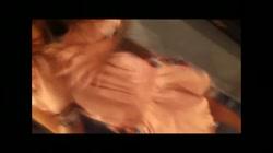 パンチラ街角盗撮 Vol.181 - 無料アダルト動画付き(サンプル動画) サンプル画像
