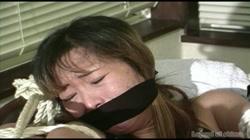 志摩伝説 「プライベート調教 羞隷花」 サンプル画像4