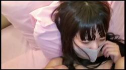 巨乳なスレンダー玩具。力で屈服させ、生膣で遊び連続中出し。 - 無料アダルト動画付き(サンプル動画) サンプル画像15