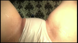【初めての撮影】マッサージ募集に騙された東◉都庁勤務OL❤️ためらいながらも即決でエロマッサージでマジ逝き - 無料アダルト動画付き(サンプル動画) サンプル画像6