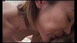 色白美熟女は案外スケベ - 無料アダルト動画付き(サンプル動画) サンプル画像
